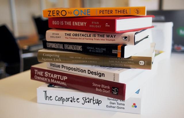 5-mistakes-avoid-startups